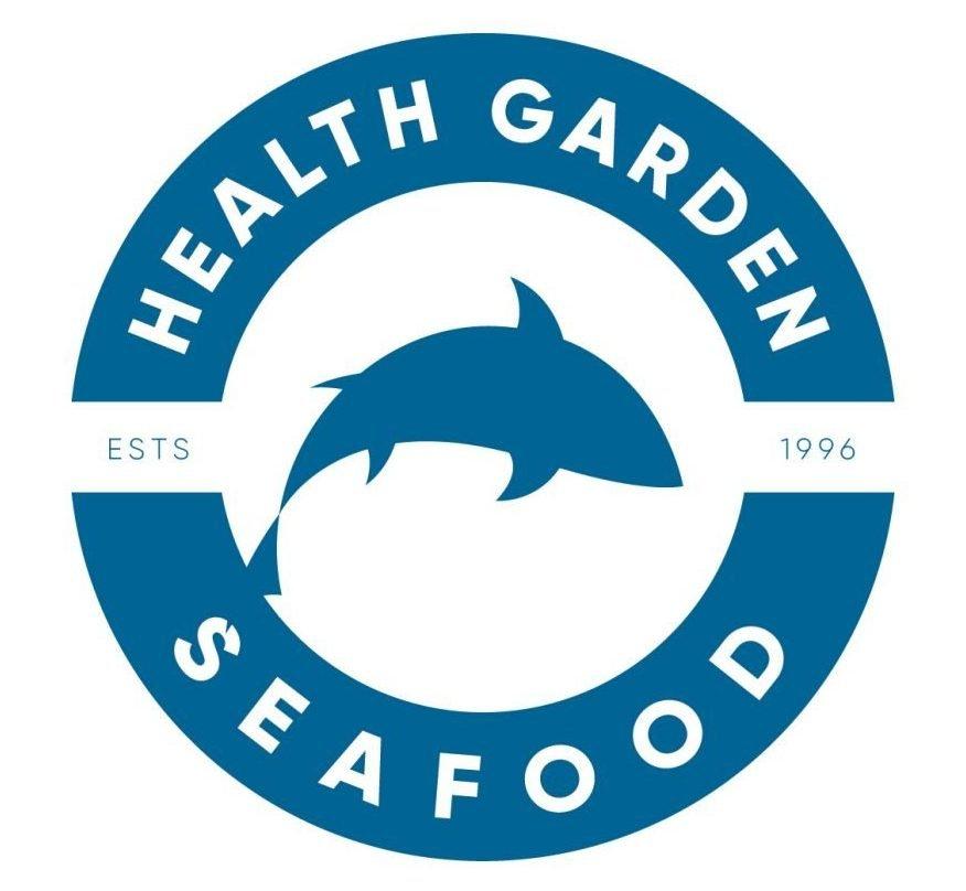 Health Garden Seafood